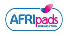 The AFRIpads Foundation